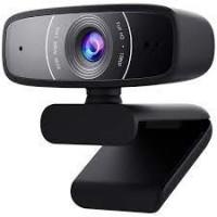 Microfoni per Videocontrollo