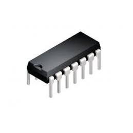 LED300RGB